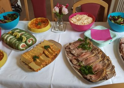 Beulah_party-food-2