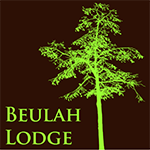 Beulah Lodge Rest Home